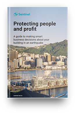 3d cover People and Profit eBook-1